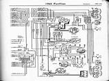 Diagram 1971 Firebird Wiring Diagram Full Version Hd Quality Wiring Diagram Footdiagrams2f Acssia It