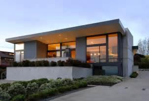 luxury homes interior design 15 remarkable modern house designs home design lover