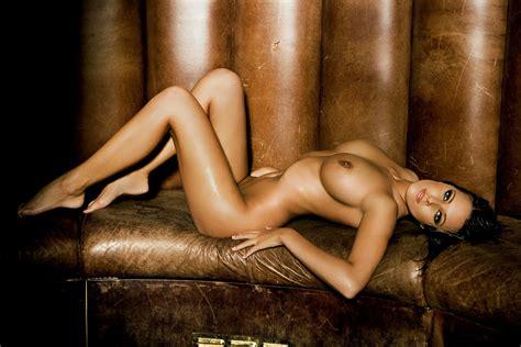 Wallpaper Sammie Pennington Model Brunette Big Boobs Big Breasts Amazing Sexy Beautiful