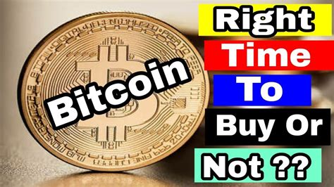 The above was just a brief overview of where you can buy bitcoin. Is It The Right Time To Buy Bitcoin Or Not ?? Bitcoins News In Hindi 2017 - YouTube