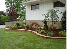 How To Landscape Hardscape A Front Yard From Our