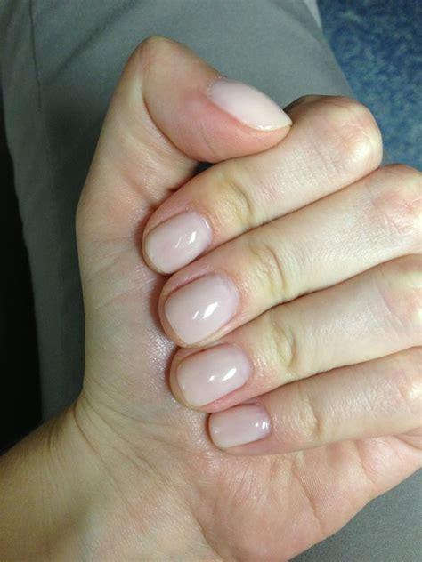 gel nail polish work awesome nail