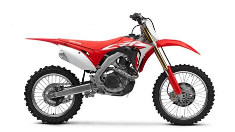 motocross pants and jersey 2018 honda crf450r reviews comparisons specs