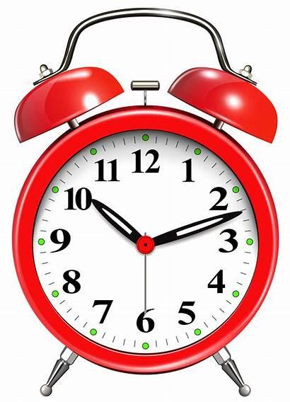 Clock Analog Clipart Clip Alarm Clipartmag