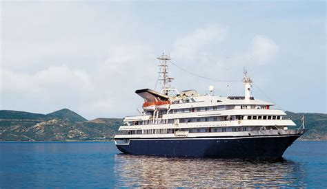 Small Boat Cruises Caribbean by Announcing Our New Small Ship And 2015 Cruise Tours