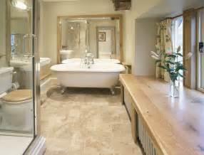ensuite bathroom ideas 6637
