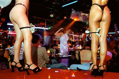 Miami Heat Players Hit Strip Club The Night Before Game 6 Loss. - Hoopsvibe