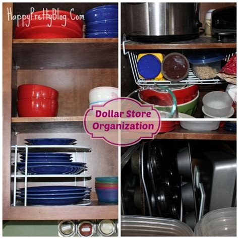 Kitchen Organization Dollar Store by 17 Best Images About Daiso Organization On The
