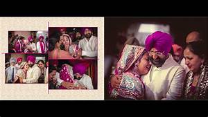 Wedding Album - YouTube