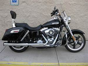 Harley Davidson Dyna Switch Back 2012 Fuse Box  Diagram