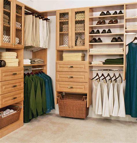 This Custom Master Bedroom Closets Full Size Of Bedroom