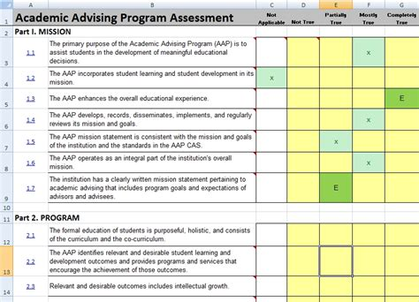 unc academic worksheets free worksheets library