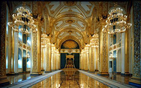 kremlin hall moscow russia  wallpaperscom