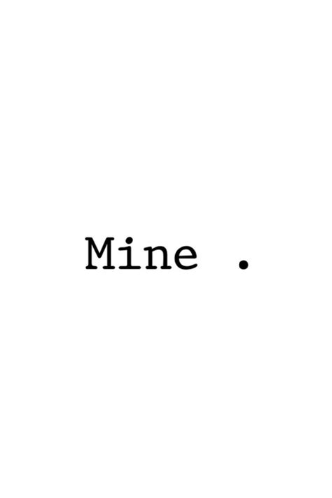 Love You Quotes For Him Tumblr