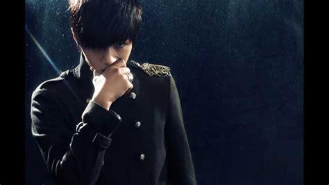 My Kpop Top 10 Handsome Boys 2014 Youtube