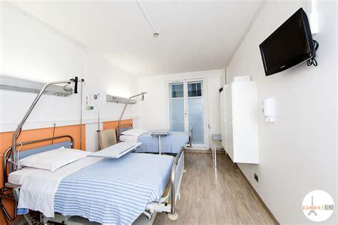 hopital chambre chambre hopital moderne raliss com