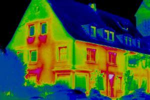Расчет и экспертиза нормативов технологических потерь при передаче тепловой энергии