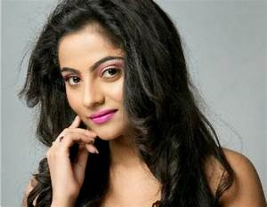 Highest Paid Actress in Ollywood - Update Odisha