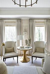 best 25 custom window treatments ideas on pinterest With renew your house look with window treatment ideas