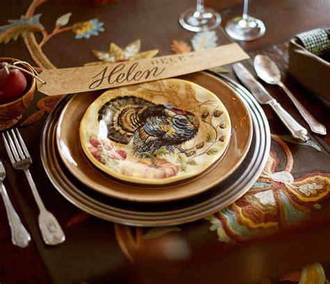 thanksgiving china sets pretty thanksgiving dinnerware sets homesfeed