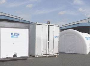 location chambre froide mobile easyfroid location With location chambre froide mobile namur