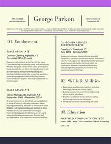 new resume sles 2017 resume for sales manager position 2017 resume 2017