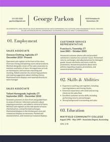 sales associate resume exles 2016 resume for sales manager position 2017 resume 2017
