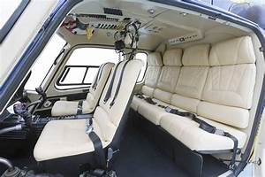 Airbus As355 Helicopter