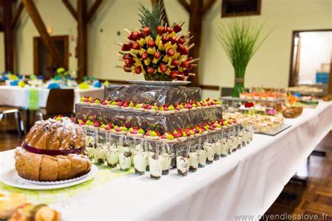 idee deco buffet mariage gateau de mariage cameroun meilleure source d inspiration sur le mariage
