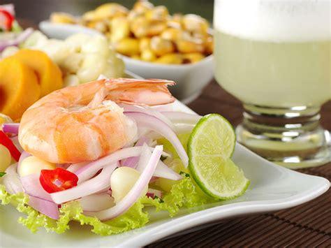 cours de cuisine à tours tour gastronomique cours de cuisine lima perú tours