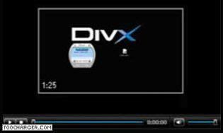 divx web player mac telecharger gratuit