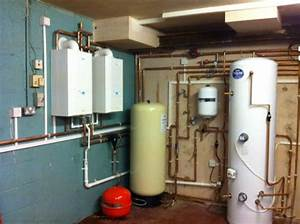 Boiler Maintenance Tips  Why You Should Do Routine Check