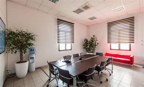 bureau veritas headquarters bureau veritas certest laboratory of analysis technical