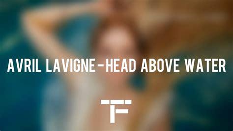[traduction FranÇaise] Avril Lavigne