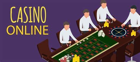 Best Casino Sites For 2018  Uk Online Casinos List