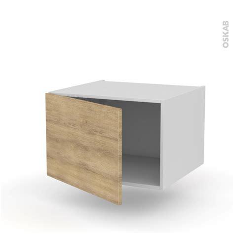 caisson de cuisine sans porte caisson meuble cuisine sans porte meuble de cuisine bas