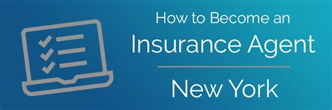 Since licensing requirements for insurance broker bonds are very strict, applicants with bad credit who pass these. How to get a New York Insurance License - Insurance Agent In NY