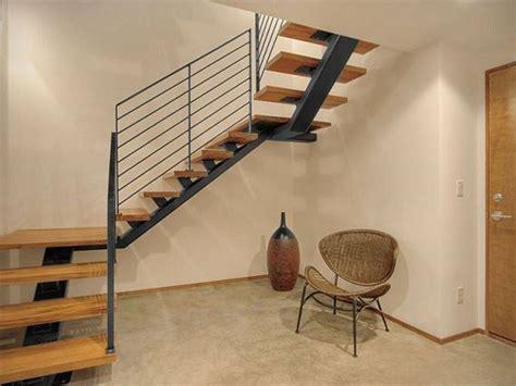 home interior design steps ringhiere scale interne scale