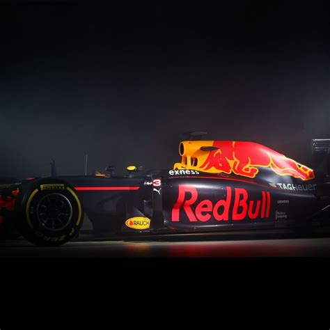 Download Wallpapers Max Verstappen 4k Raceway 2018 Cars F1