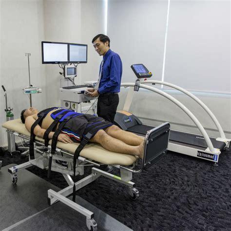 tilt table test tilt table testing asian vascular centre ahvc