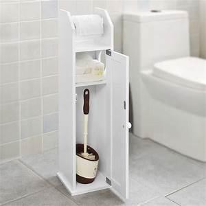 Meuble Wc Leroy Merlin : evier salle de bain leroy merlin 14 201tag200re wc 40 ~ Dailycaller-alerts.com Idées de Décoration