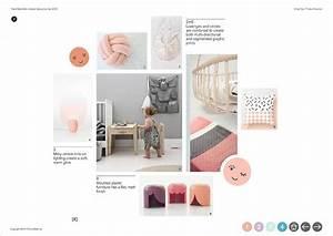 Lifestyle Trends 2018 : trend bible kids lifestyle trends for the home s s 2018 trends 2018 2019 pinterest ~ Eleganceandgraceweddings.com Haus und Dekorationen