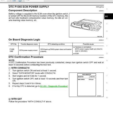 Daftar Harga Nissan P1212 Termurah 2018 $ Www