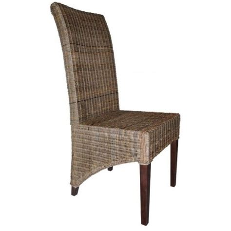 chaise en rotin conforama chaise en rotin conforama chaise et fauteuil en rotin