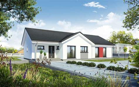 Dan Wood House Testberichte by Dan Wood Brave 176 Dan Wood House Anbieter