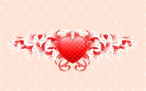 wallpapers vector love wallpapers