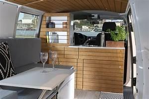 T5 Ausbau Anleitung : vw t4 t5 t6 ausbau camper und wohnmobile bullifaktur ~ Kayakingforconservation.com Haus und Dekorationen