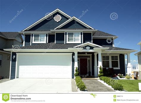 real estate royalty  stock photo image