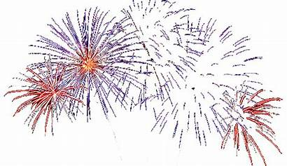 Fireworks Transparent Clipart Clip Freepngimg Library Suggested