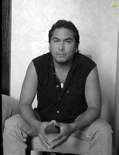 174 Best Eric Schweig Pictures and Movies images   Eric